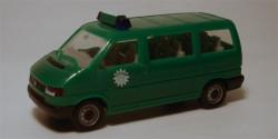 VW T4 Bus BGS