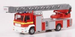 MAN M2000 DLK 23-12 Feuerwehr
