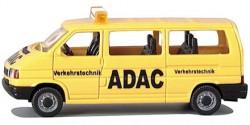 VW T4 ADAC Verkehrstechnik