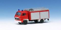 VW-MAN G Feuerwehr TLF 8