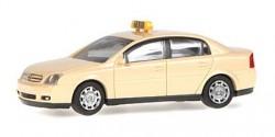 Opel Vectra Taxi
