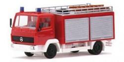 Mercedes Benz TLF 8/18 Feuerwehr
