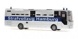 MAN Lions Star Strafvollzug Hamburg