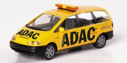 Ford Galaxy ADAC