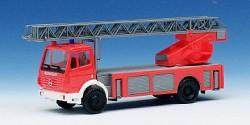 Mercedes Benz SK96 DLK 23-12 Feuerwehr