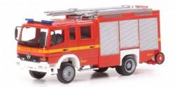 Mercedes Benz Atego LF 20/16 Feuerwehr