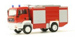 MAN TGA L TLF 24/48 Feuerwehr