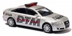 Audi A6 DTM Safety Car