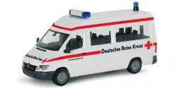 Mercedes Benz Sprinter DRK Kernen
