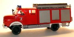 MAN 11 168 RW-Öl Feuerwehr Augsburg
