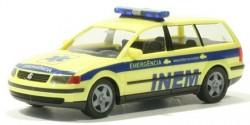 VW Passat NEF INEM