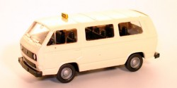 VW T2 Taxi