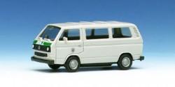 VW Bus Zoll