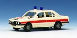 BMW 528i NEF DRK