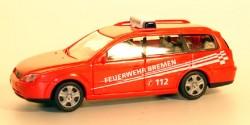 Ford Mondeo ELW Feuerwehr Bremen