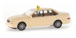 Ford Scorpio Taxi