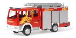 Iveco Magirus HLF 20/16 Feuerwehr