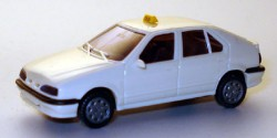 Renault 19 Taxi