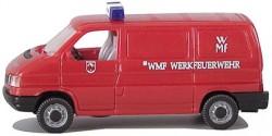 VW T4 Werkfeuerwehr WMF