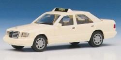 Mercedes Benz E320 Taxi