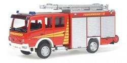 Mercedes Benz Atego LF 20/12 Feuerwehr