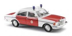 Mercedes Benz W123 ELW Feuerwehr Bremen