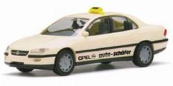 Opel Omega B Limousine Taxi