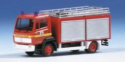 Mercedes Benz 814 TLF 8/18 Feuerwehr Osnabrück