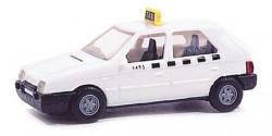Skoda Favorit Taxi