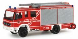 Mercedes Benz Atego LF 20/16 Feuerwehr Dietenhofen