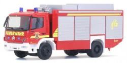 Mercedes Benz Atego RW2 Feuerwehr Warendorf