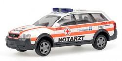 Audi allroad NEF ÖRK Schladming