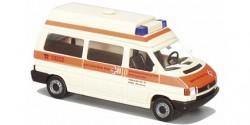 VW T4 HD KTW BRK Nürnberg