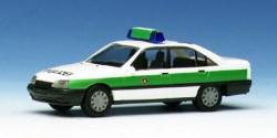 Opel Omega GLS Polizei Hamburg