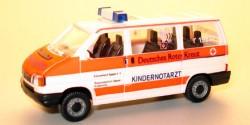 VW T4 Kinder-NEF DRK Speyer