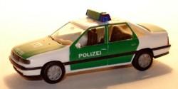 Opel Vectra Polizei NRW - Essen