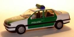 Opel Vectra Polizei NRW - Düsseldorf