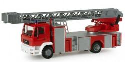 MAN LE 2000 DLK 23/12 Feuerwehr unbedruckt