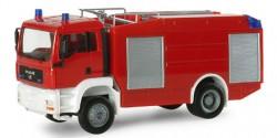 MAN TGA M TLF 24/50 Feuerwehr unbedruckt