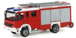 Mercedes Benz Atego ZMT LF 20/16 Feuerwehr unbedruckt