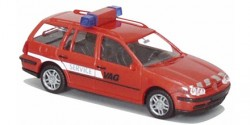 VW Golf IV Variant VAG Services