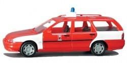 Ford Mondeo Turnier ELW Feuerwehr Trier