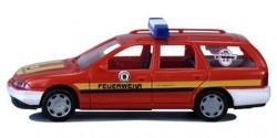 Ford Mondeo Turnier ELW Feuerwehr Dresden