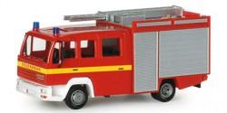 Steyr L2000 LF 10/6 Feuerwehr