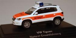 VW Tiguan NEF