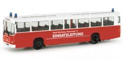 MAN SÜ 240 ELW Feuerwehr Nürnberg