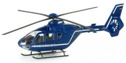 Eurocopter 135 Bundesgrenzschutz