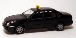 Ford Scorpio Taxi Österreich