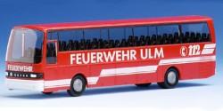 Setra S 215 HD Feuerwehr Ulm