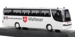 Setra S 315 HD Malteser Ravensburg-Weingarten
